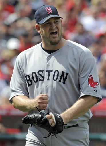 122914_Red_Sox_Angels_Baseball.jpg