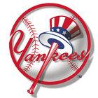 Yankees-thumb-140x140-1144681.jpg